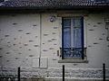 Window, Villa de l'Ermitage, Paris July 2014.jpg