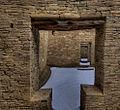 Windows and Doors (4335087786).jpg