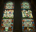 Windows at St Finbarr's Cathedral.jpg