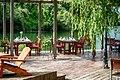 Wineport Lodge Agva - panoramio (17).jpg