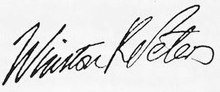 Winston Peters Signature.jpg