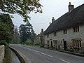 Winterbourne Steepleton - geograph.org.uk - 402390.jpg