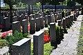 Winterthur - Reformierte Kirche St. Arbogast, Obere Hohlgasse - Friedhof 2011-09-10 14-16-34.JPG