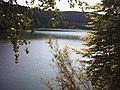 Wipperalsperre tolles Badegewässer - nur Hochwasserschutz - panoramio.jpg