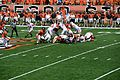 Wisconsin Badgers v Oregon State Beavers2.jpg