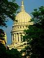 Wisconsin State - panoramio.jpg
