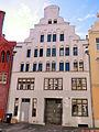 Wismar Luebsche Strasse 78 2012-10-16.jpg