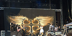 Within Temptation - Sofia Rocks.jpg
