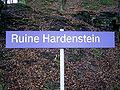 Witten - Burg Hardenstein 16 ies.jpg
