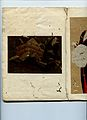 Wittig.collection.manuscript.01.japanese.art.scrapbook.image.05.page.07.leaf.04.jpg