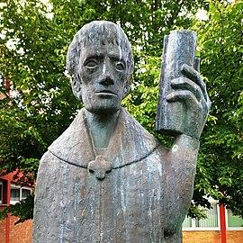 Balduinus, Treverensis, Erzbischof