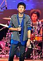 Witwisit Hiranyawongkul in Concert.jpg