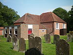 Wivelsfield Strict Baptist Chapel 6.JPG