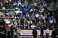 Wizards vs Celtics April 11 2011 Verizon Center (5611892041).jpg