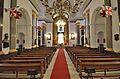 Wnętrze katedry polowej Wojska Polskiego w Warszawie.JPG