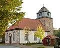 Woellmarshausen Kirche.jpg