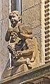 Wohn- und Geschäftshaus Große Sandkaul 24-26 - Detail-8365.jpg