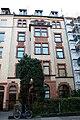 Wohnhaus Colmarstraße 9-11.jpg