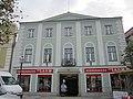 Wohnhaus Hauptplatz 10, Zwettl.jpg