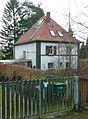Wohnhaus Hosterwitz Eichbuschweg2.JPG