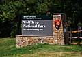 Wolf Trap (national park) sign.jpg