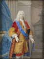 Wolfgang - Ludwig of Brunswick-Wolfenbüttel - Royal Collection.png
