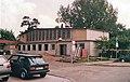 Wolfsburg Föhrenkrug 1984-2.jpg