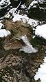 Wolfsschlucht im Winter Wittlingen 9.jpg