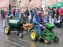 Wolseley Minitraktor vr.jpg