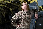 Woman warriors deploy with the 40th CAB 160323-Z-JK353-005.jpg