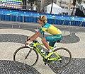 Women's road race - Rio 2016 (29037221356).jpg