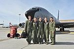 Women's heritage honored with all female refueling mission 140314-F-OG799-193.jpg