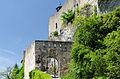 Wonsees, Sanspareil, Burg Zwernitz-002.jpg