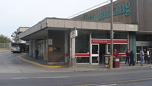 Woodbine TTC closeup.jpg