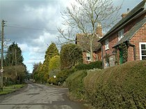 Woodborough - geograph.org.uk - 121199.jpg