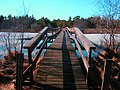 Wooden bridge - panoramio.jpg