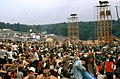 Woodstock's famous towers.jpg