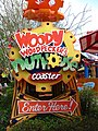 Woody Woodpeckers Nuthouse Coaster entrance.jpg