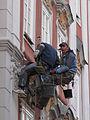 Workers-Prague.jpg