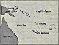 World Factbook (1982) Fiji.jpg
