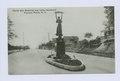 World War Memorial and Hylan Boulevard, Pleasant Plains, N.Y (NYPL b15279351-104876).tiff