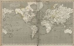 World cyclopedia 1820.jpg