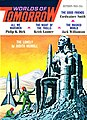Worlds of tomorrow 196310.jpg