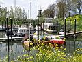 Woudrichem Vestinghaven 4.JPG