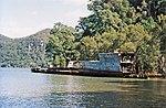 Wreck of HMAS Parramatta 2.jpg