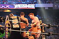 WrestleMania XXX IMG 4372 (13768519603).jpg