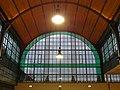 Wrocław - Dworzec Główny - 05 2012 (7479295112).jpg