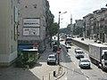 Wroclaw-Grabiszynska-070827-1.jpg