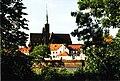 Wroclaw2001AJurk016.jpg