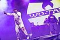 Wu Tang Clan West Holts Stage Glastonbury 2019 010.jpg